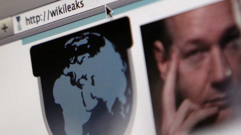 'CIA's Cherry Bomb': WikiLeaks #Vault7 reveals wireless network targets