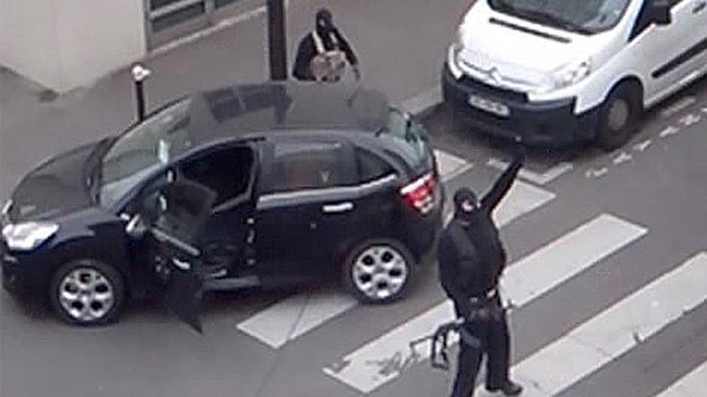 ISIS trains jihadists to hit European targets, has no shortage of volunteers – Europol