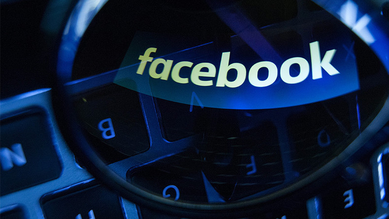 AI's art of the deal: Facebook bargaining bot learns to lie to get what it wants
