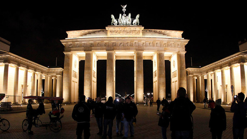 Half of Europeans believe Berlin has too much influence – survey