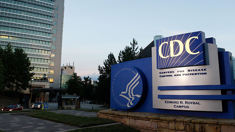 'Chronic Lyme disease' treatments ineffective, scathing CDC report finds