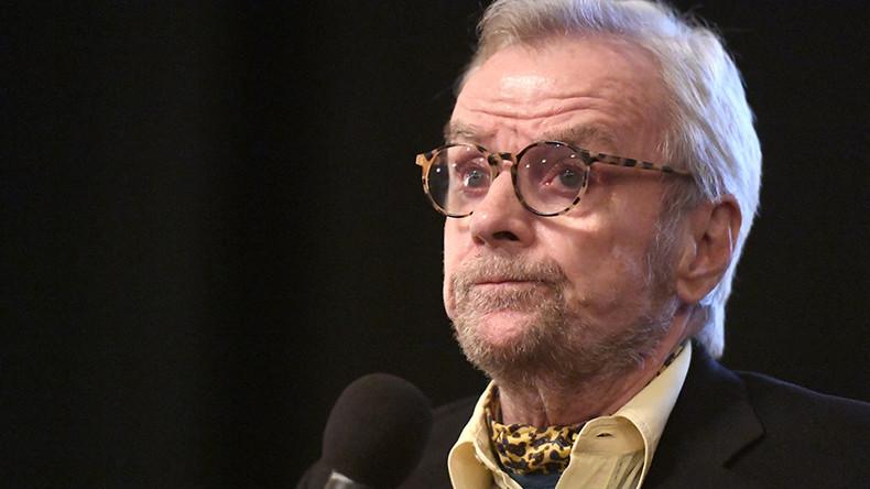 Oscar-winning Rocky director John G. Avildsen dies aged 81