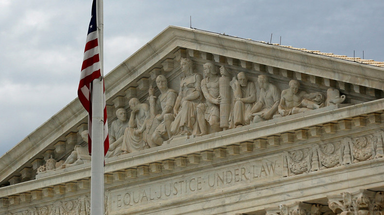 Lies have to matter: US Supreme Court tightens standard for revoking citizenship