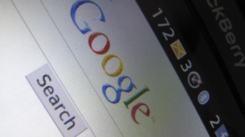 Google faces over €1bn fine from Brussels over abuse of market dominance