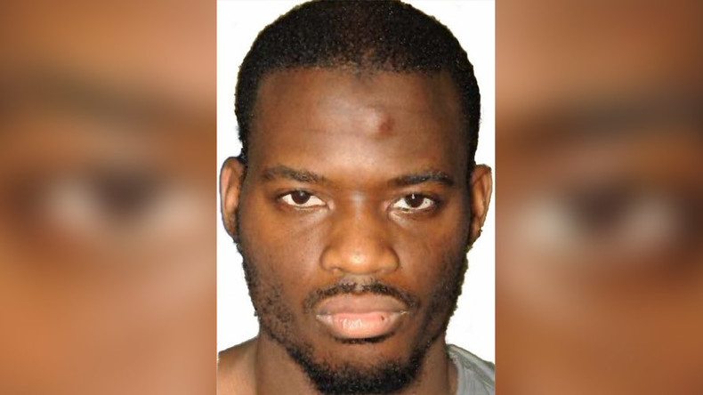 Lee Rigby murderer branded 'most dangerous' inmate in UK