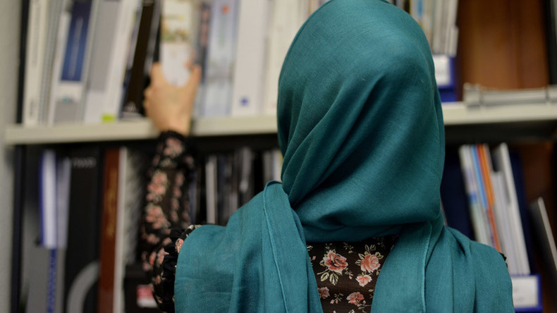 Muslim teacher awarded €7k compensation for hijab job rejection