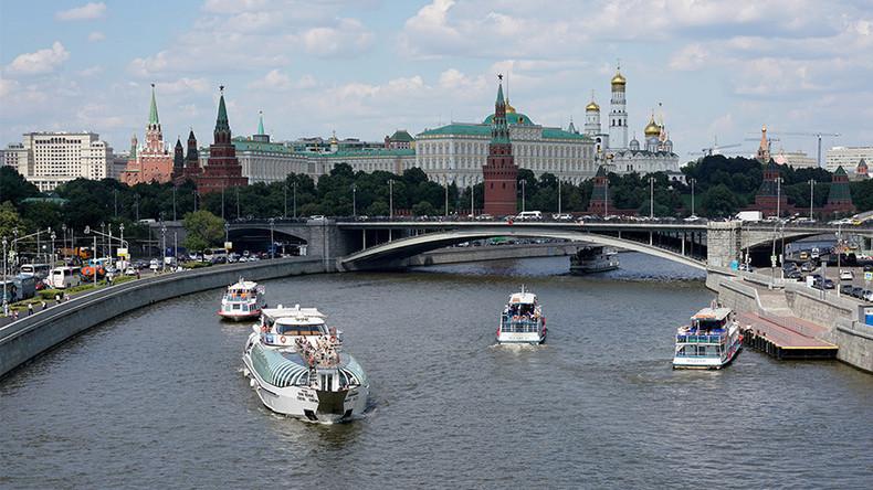EU extends sanctions till Russia freezes over