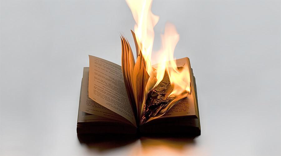 Denmark repeals blasphemy law, Koran burner walks free