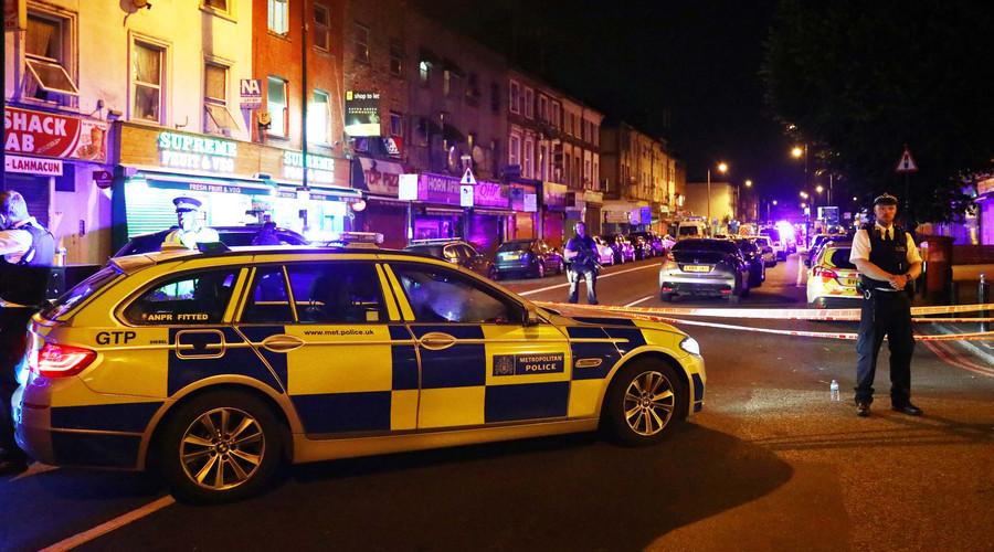 Islamophobic terrorism: Anti-Muslim hate crime 'not taken seriously' in Britain