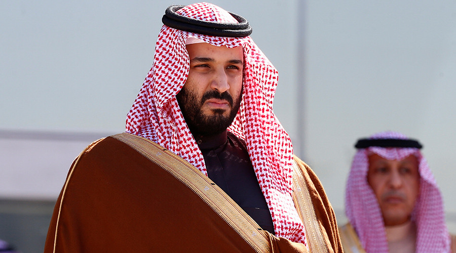Saudi Arabia to delay public listing of state oil giant until at least next year