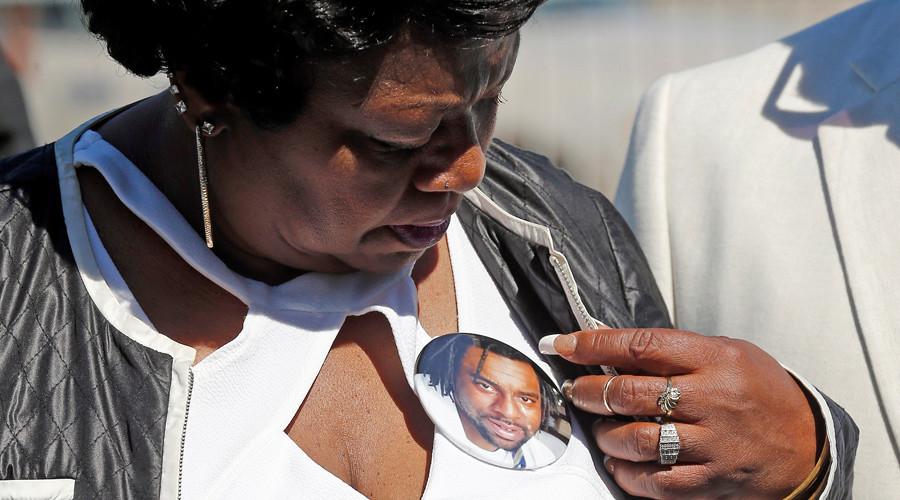 Philando Castile's family awarded $3mn in out-of-court settlement