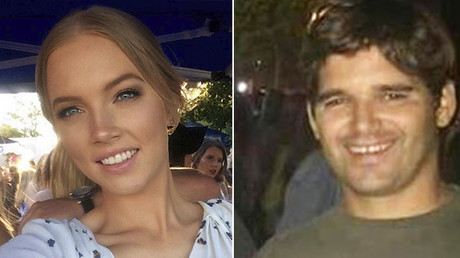 Relatives issue desperate pleas for those still missing after London terrorist attack