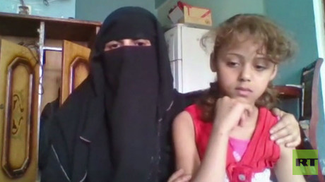 'Only 10 years old': Yemen sees spike in parents marrying off young daughters for cash