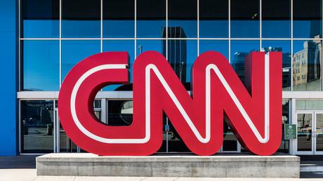 Lavrov: 'Russian hacking' report on Qatar-Gulf states row undermines CNN's reputation