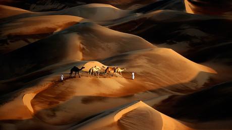 © Karim Sahib