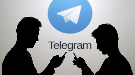 Telegram used to execute St. Petersburg terrorist attack – Russian security agency
