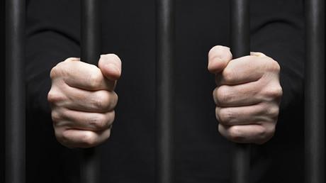 Prison rehabilitation 'made pedophiles & rapists more dangerous' – report