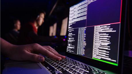Go offensive! Australia military gets cyberwarfare unit to battle overseas hackers