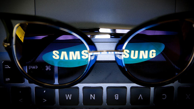 Samsung to invest $18bn in memory chips to extend global lead