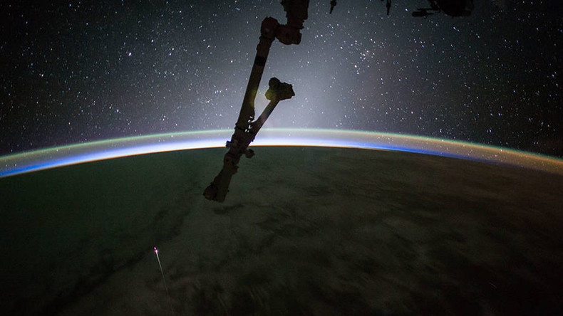 Record-breaking SpaceX Dragon returns from ISS with huge NASA cargo (PHOTOS, VIDEOS)