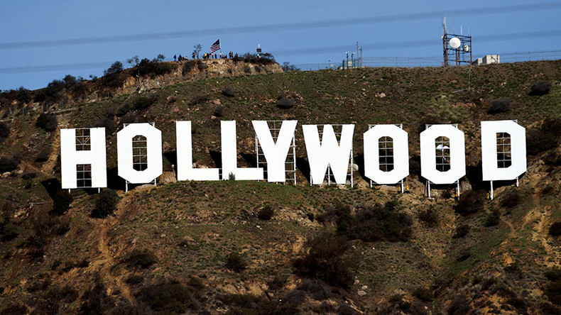 US military rewrites Hollywood blockbusters to save reputation, research reveals