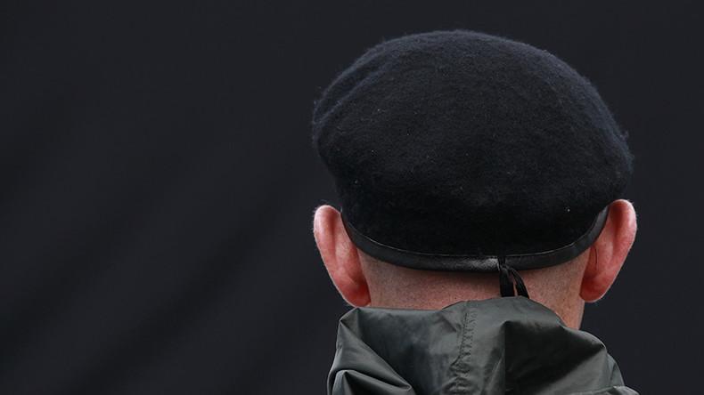 IRA bomb maker apologizes to victims of 1974 Birmingham terror attacks