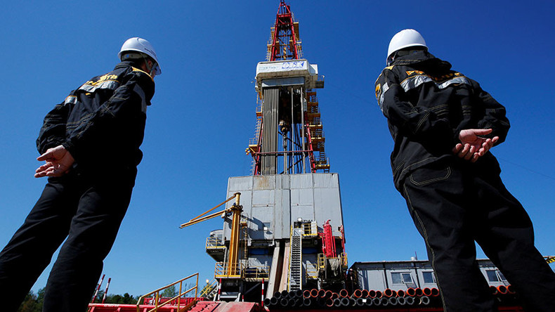 Oil production cuts can go longer & deeper – Russian energy minister