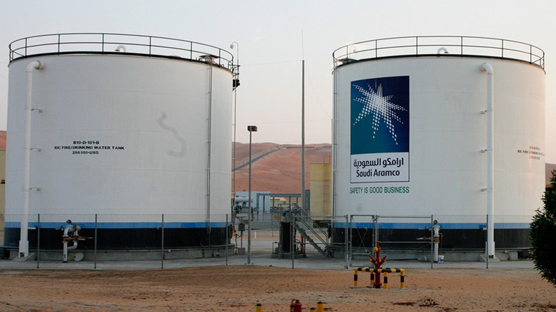 Saudis poised to make largest crude export cut this year