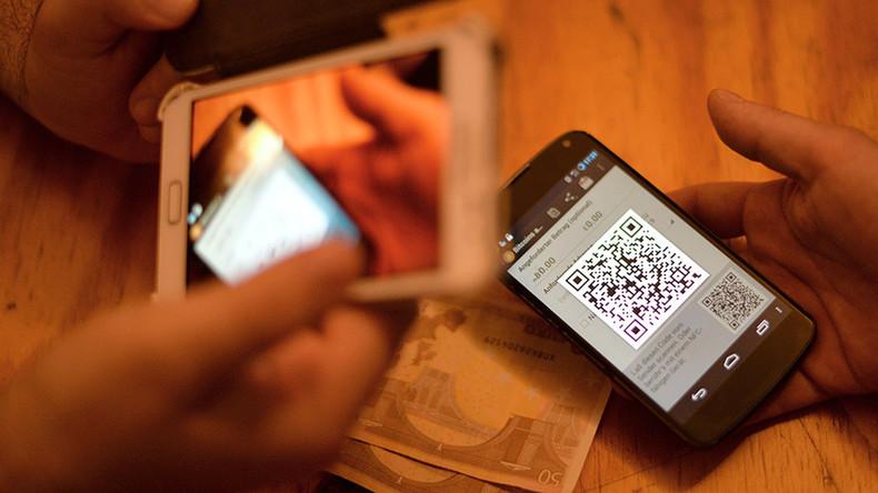 Smartphone Bitcoin Miner Amp Ethereum World News – GrowFS : Loans