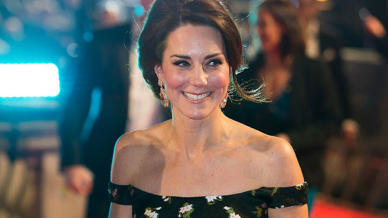 Anti-monarchy MP compares Kate Middleton to the Kardashians