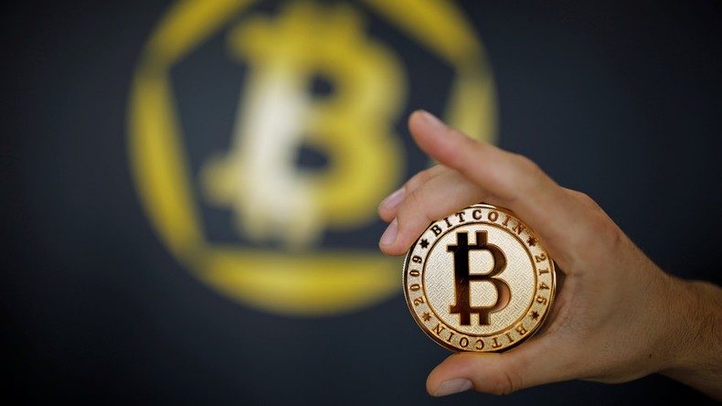 $10bn cryptocurrency devaluation in 24 hours, Bitcoin hit hard
