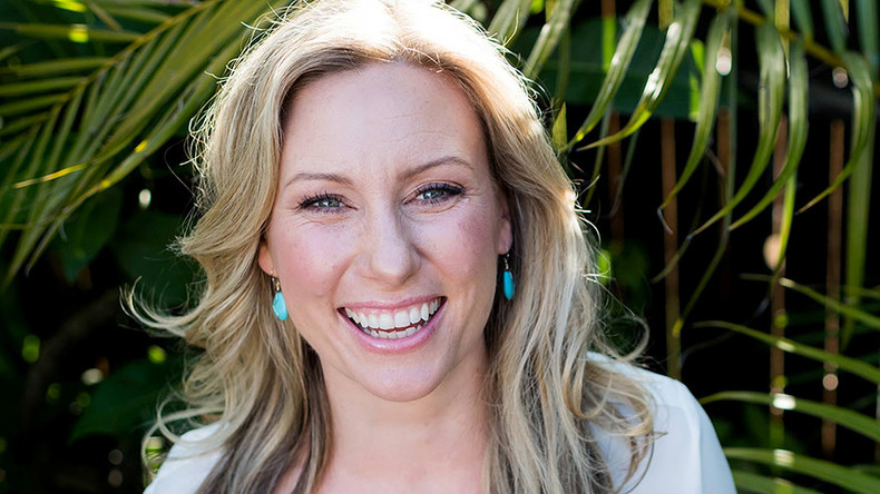 'Loud sound' startled Minneapolis police officer before fatal shooting of Australian woman