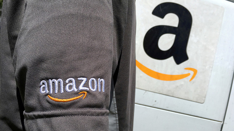 Caveat emptor: Feds probe Amazon over illegal discounting