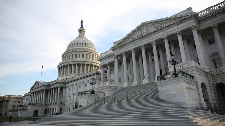 Anti-Russia sanctions: 'EU should stop playing games of Washington'