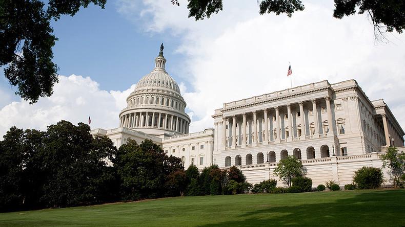 Senate votes to begin Obamacare repeal debate