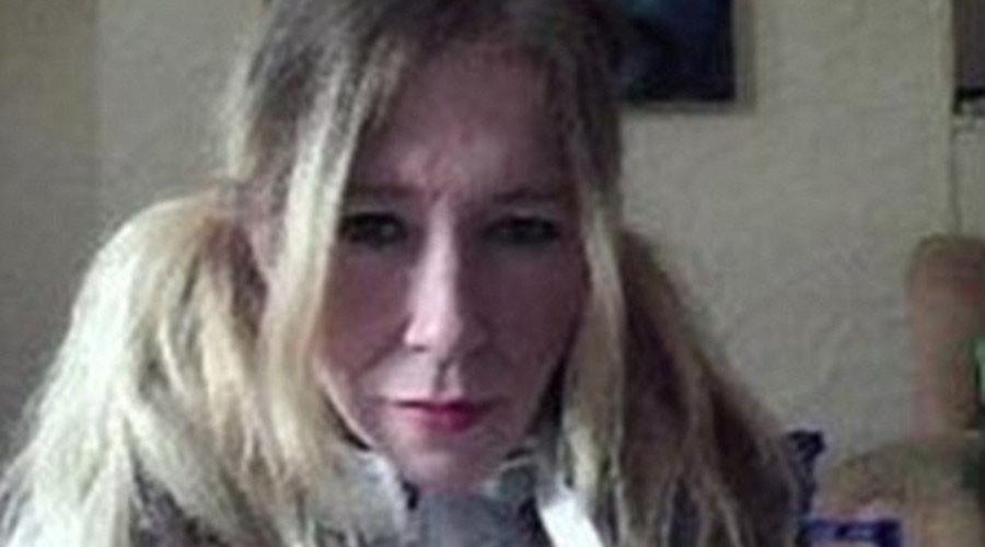 'Most wanted' British jihadist bride now 'desperate' to flee ISIS, return to UK