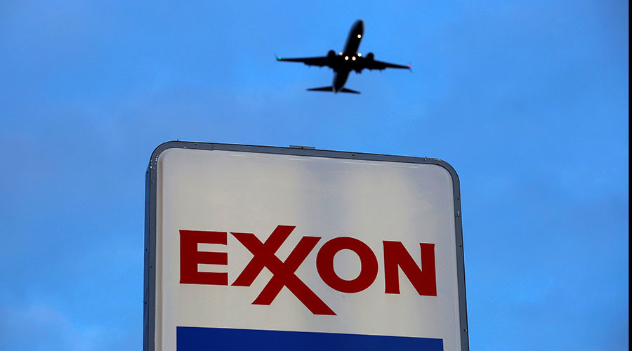 US oil companies against expansion of Russia sanctions – WSJ