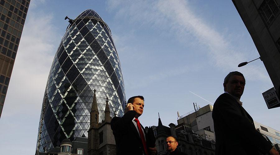 London retains its crown as Europe's #1 tech hub despite Brexit