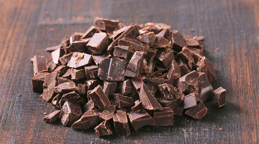 'No Coko Loko': Schumer calls on FDA to crackdown on 'snortable chocolate'