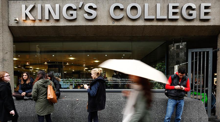 Top UK university plans to open German campus post-Brexit