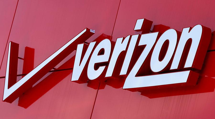 Millions of Verizon customer records left exposed in Israeli company lapse
