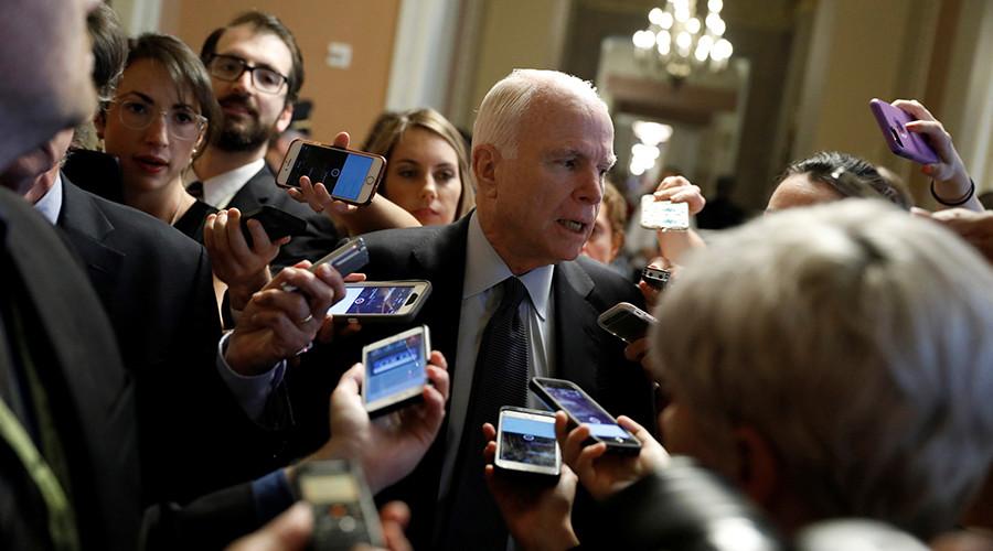 Senator Hatch announces retirement, prompting Romney run rumors