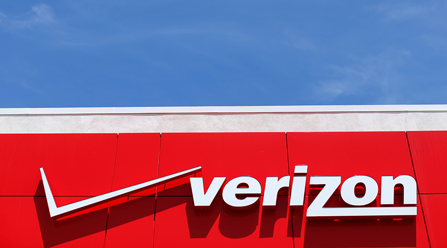 Verizon admits to throttling video in violation of net neutrality rules