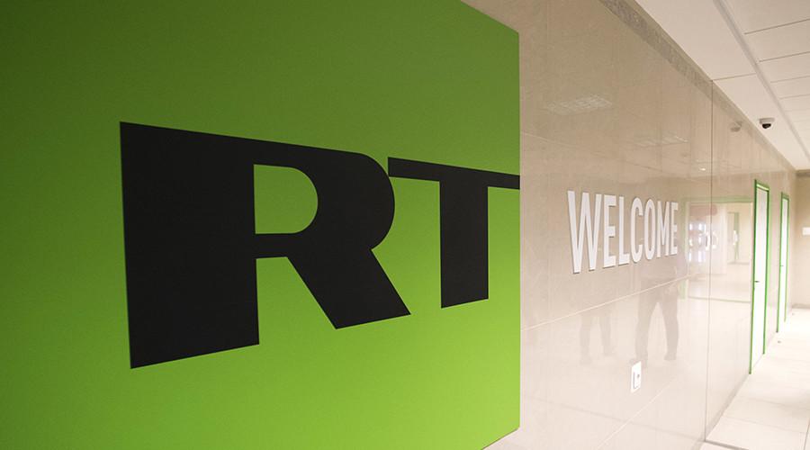 Royce rolls: Congressman, fervent decrier of Russia, won't seek re-election