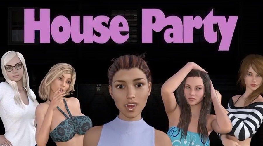 Popular sex party game banned from distribution platform over pornographic content (VIDEO)