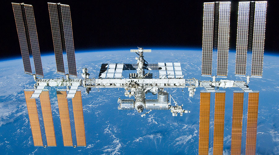 Houston, we have a problem: Russia threatens to stop supplying engines crucial for US space program