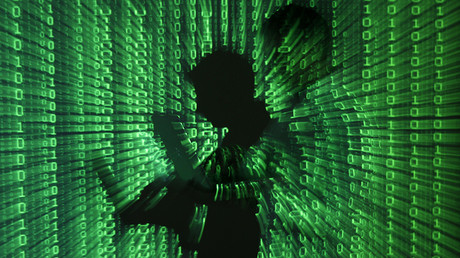 Governments deploy 'cyber troops' for social media manipulation - study