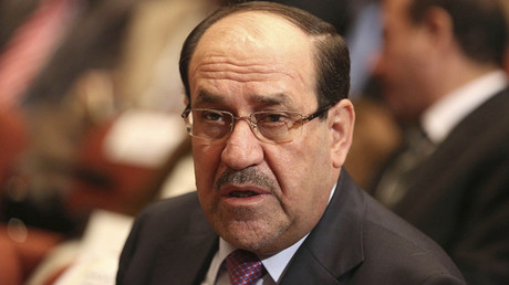 US contributed to ISIS creation, now tries to claim victory over it – Iraqi VP talks tough