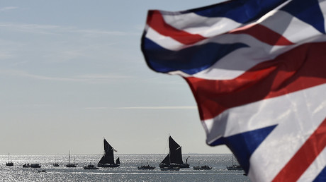 Remembering the history of Dunkirk in the shadow of Brexit