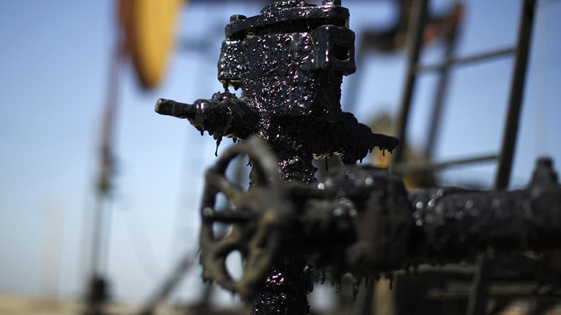 Sanctions gap allows Western firms access to Russian crude